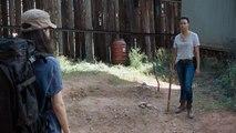 The Walking Dead Season 7 Episode 14 'Strong Threats' Promo (HD) The Walking Dead 7x14 Promo