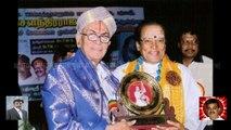T M Soundararajan Legend   RARE SONG DONATED BY RAJKUMAR bangalore  VOL  1