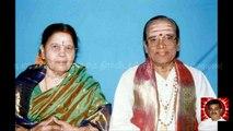 T M Soundararajan Legend   RARE SONG DONATED BY  Tms Daasan Lrs  Madurai   VOL  1