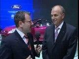 IAA 2007 - Ford FRANKFORT 2007