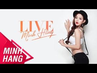 Minh Hằng – Đón Xuân | Minh Hang Official