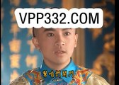 골드 포커 바둑이 ▣☆접 골드 포커 바둑이 속 골드 포커 바둑이 : 골드 포커 바둑이 vpp332.com 골드 포커 바둑이 ▣☆추천인:지퍼 골드 포커 바둑이 골드 포커 바둑이ミ♣ミ골드 포커 바둑이ミ♣ミ골드 포커 바둑