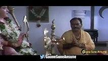 Shikwa Nahi Kisi Se Kisi Se Gila Nahi - Kumar Sanu - Naseeb 1997 Songs - Govinda, Mamta Kulkarni - YouTube