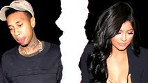 Kylie Jenner And Tyga SPLIT After Dating For More Than a Year | Hollywood Buzz