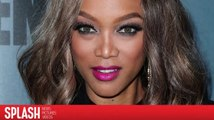 Tyra Banks remplace Nick Cannon dans America's Got Talent