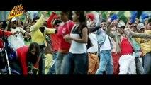 00 002 19 02      02 46 49 Baniye Ka Dimaag (2017) New Released Hindi Movie - Ravi Teja Movies 2017 - Hindi Movies 2017 Dud Baniye Ka Dimaag (2017) New Released Hindi Movie - Ravi Teja Movies 2017 - Hindi Movies 2017 Dud by 2017 Hindi Dubbed Movies 599