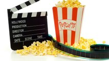 Full Free Watch The Avengers (2012) Robert Downey Jr. Chris Evans Mark Ruffalo Movie Streaming