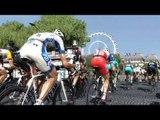 Le Tour de France 2013 Le Jeu Vidéo Officiel Bande Annonce VF