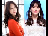 Park Shin Hye named America's favorite South Korean actress, beats Song Hye Kyo