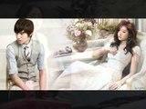 Lee Min Ho, Park Shin Hye reuniting; Suzy Bae boyfriend to star in City Hunter sequel