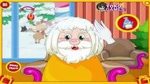 Baby Hazel Christmas Movie Game Baby Hazel games to play