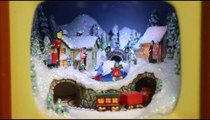 Buon Natale (Jingle Bells)   Auguri Di Natale   Video Divertente