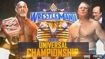 WWE RAW 13 WWE Monday Night RAW 03 13 2017 Highlights HD - WWE RAW 13 March 2017 Highlights HD2017