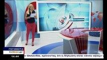 Ο πατέρας της 13χρονης που δέχθηκε επίθεση στη Λαμία μιλά στο STAR Κεντρικής Ελλάδας