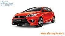Toyota Pare, Toyota Pare kediri, Mobil Toyota Pare call/wa 0856-0800-8000