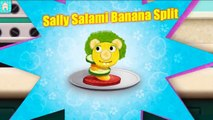 Tiggly Chef: Math Cooking Game For Kids | Plays a Chef to Learn Math | Fun & Educational G