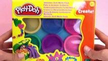 Play Doh – Kinderklei | Kinderspeelgoed | Play Doh Klei Videos | Nederlands