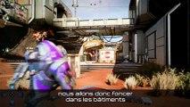 Mass Effect Andromeda - Gameplay Series #4 Multijoueur