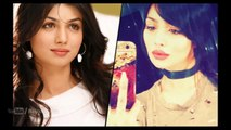 लिप सर्जरी पर आयशा टाकिया ने हॉट फोटोशूट से दिया जवाब | Ayesha Takia Photoshoot After Lip Surgery