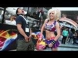 E3 2013 : Mais où sont passées les babes ?