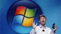 """Hasta la """"Vista"""", Baby: Windows Vista Says Goodbye"""
