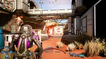 """Mass Effect Andromeda - Bande-annonce """"Multiplayer"""""""