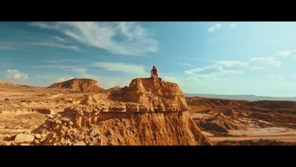 Clem Beatz (Official Music Video) - Daydream