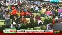Imran Nazir 75 Runs Of 43 In BPL Final Barisal Burners v Dhaka Gladiators 2012