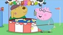 Детка ребенок сборник английский эпизоды полный Новые функции Пеппа свинья время года 10 ❤ 2017