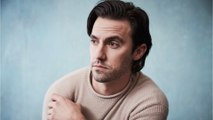 Milo Ventimiglia Gives 'This Is Us' Fans Advice