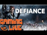 GAMING LIVE Xbox 360 - Defiance - Jeuxvideo.com