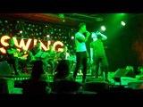 [SWING LOUNGE] Túp Lều Lý Tưởng (Remix) - The Men