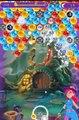 Bubble Witch Saga 3 - FASE 224 - LEVEL 224