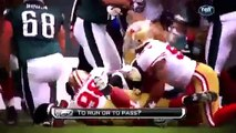 Funny Moments NFL NUTTIEST MOMENTS