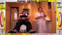 iğneden Korkan Adam  Komik Video lar izle