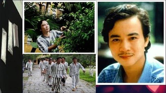 Minh Quốc và câu chuyện Ma Túy sau trại giam kết Thúc Cuộc Đời