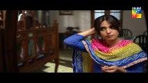 Choti Si Zindagi Episode 23 on Hum tv 14th March 2017 - Pakistani Dramas