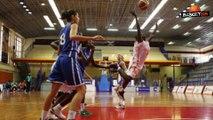 BASKET225 › No 3 :Le succès du Basket féminin ivoirien aux Jeux de la Francophonie 2013