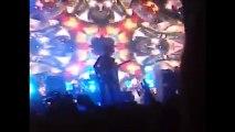 Muse - Invincible, Belfast Odyssey Arena, 11/04/2006