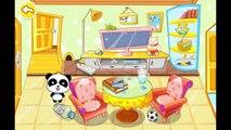Андроид программы Детка ребенок Лучший Лучший забота для Игры Дети панда вверх Топ тв Ipad iphone
