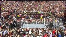 WWE.WrestleMania.31-  Intercontinental Championship Ladder Match,Full match HD