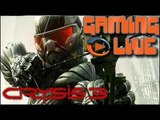 GAMING LIVE PC - Crysis 3 - Jeuxvideo.com