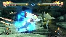 Naruto Storm 4 (PC) - Ultima Expansion Pack V3 1 (FINAL