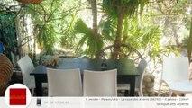 A vendre - Maison/villa - Laroque des alberes (66740) - 4 pièces - 130m²