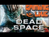 GAMING LIVE Xbox 360 - Dead Space 3 - Jeuxvideo.com