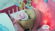 Zapf Creation - Baby Born - Real Life Like Interactive Doll - Interactive Girl and Boy