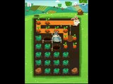 Patchmania - Out of the Woods Level 24