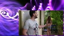Έλα Στη Θέση Μου Επεισόδιο 30 Ela Sti Thesi Mou Epeisodio 30