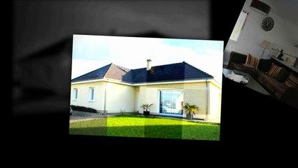Vente Autres, Auxerre , 250 000€