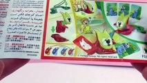 Oeufs Kinder Surprise | oeufs surprise | Eggs and Toys | MAXI Kinder surprise | oeufs surp